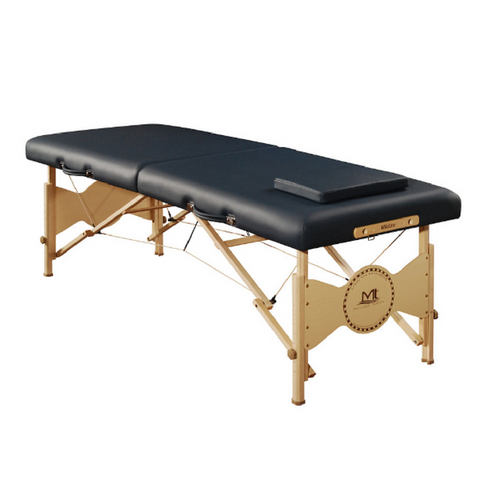 "MT 28"" Midas Entry Portable Massage Table Package"