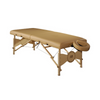 Image of MT Midas Standard S30 Full Size Portable Massage Table Package
