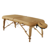 "Image of MT 30"" Midas Girl Portable Massage Table"