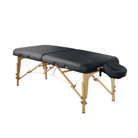 "MT 30"" Midas Girl Portable Massage Table"