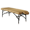 Image of MT Violet Portable Light Weight Massage Table