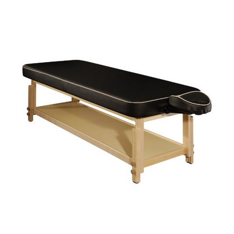 "MT Harvey Comfort 30"" Salon Massage Table"