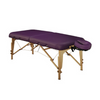 Image of MT Midas Plus Massage Table Package