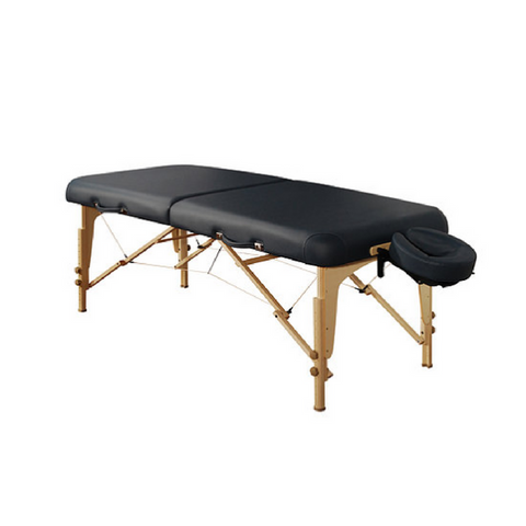 MT Midas Plus Massage Table Package