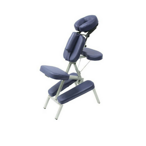 Custom Craftworks Portable Massage Chair Melody