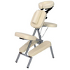Image of Custom Craftworks Portable Massage Chair Melody