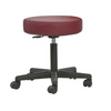 Image of Classic Series Rolling Stool by Custom Craftworks