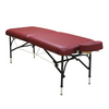 Image of Custom Craftworks Challenger Aluminum Portable  Massage Table