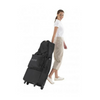 Image of Master Massage - Wheeled Carrying Case for Portable Professional Chair