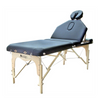 Image of Custom Craftworks Solutions Series Destiny Lift Back Portable Table
