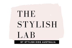 STYLISH KIDS AUSTRALIA