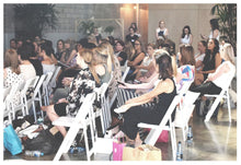 The Stylish Mama Boss Workshop - ONLINE MARKETING