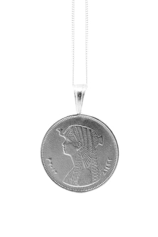 THE TRINIDAD and Tobago Hummingbird Pendant