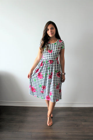 The Joy Dress