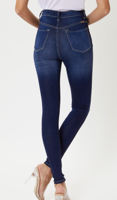 Just For You Jeggings