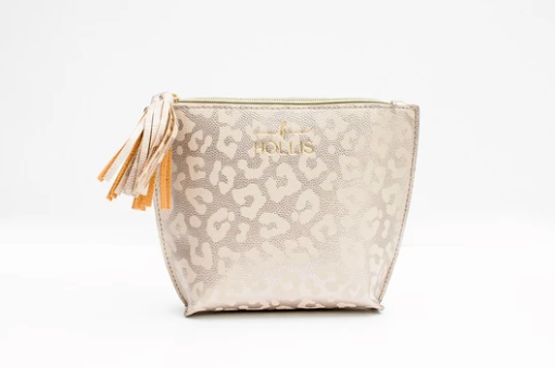 Holy Chic Bag