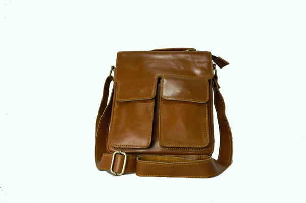 Leather Bag Online