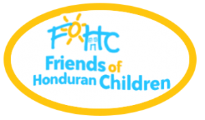 Friends of Honduran Children
