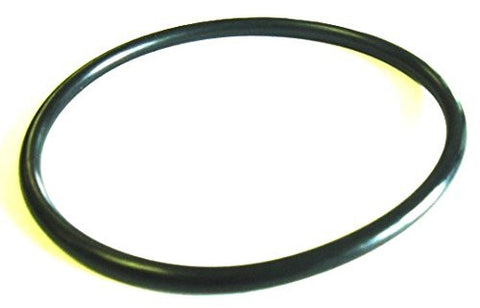 O ring for EW225 cap