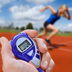 Sports Stopwatch-HF Athletics