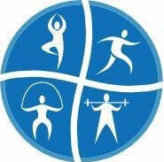 Entrenamiento Personal / Personal Training-HF Athletics