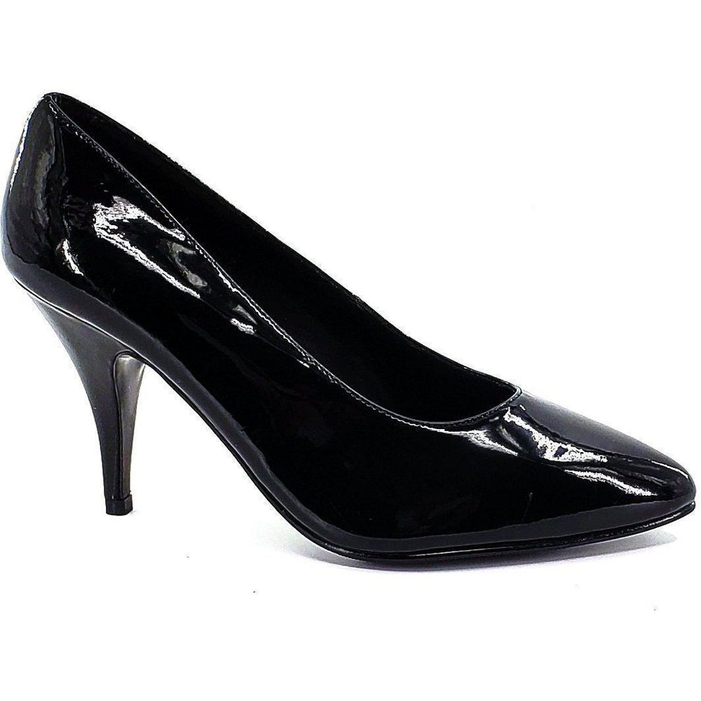 Wide Width Footwear at Sexyshoes