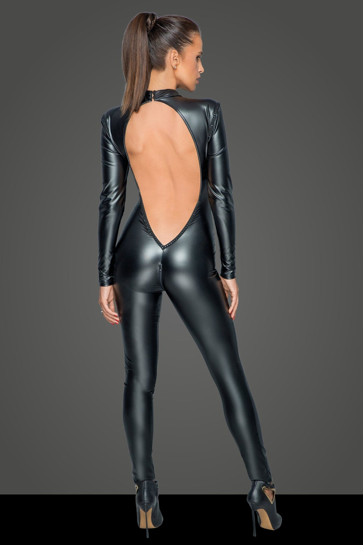 Catsuit Catsuits