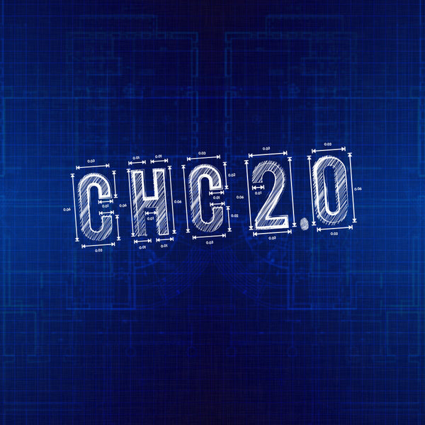 20150823 CHC 2.0, MP3, English/Chinese