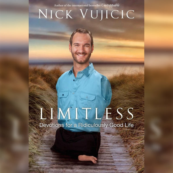 Limitless, Paperback, English