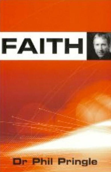 Faith, Paperback, English