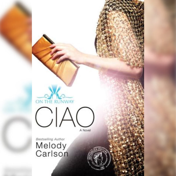 On The Runway 6: Ciao, Paperback, English
