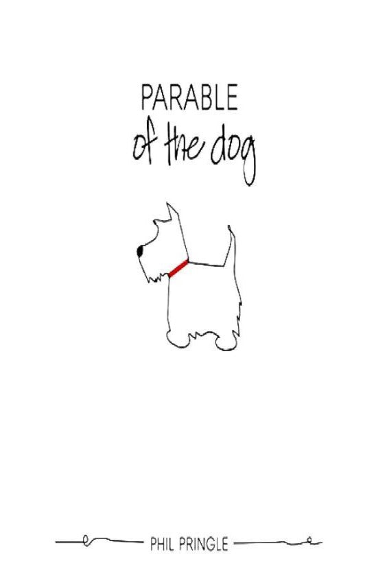 Parable of the Dog, Paperback
