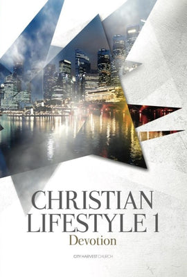 Christian Lifestyle 1 (Student), Paperback, English