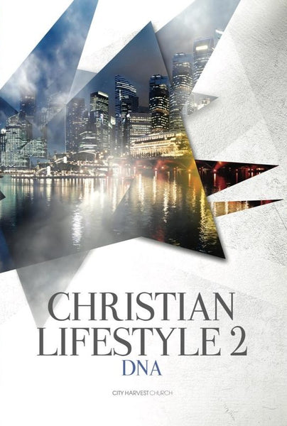 Christian Lifestyle 2 (Student), Paperback, English