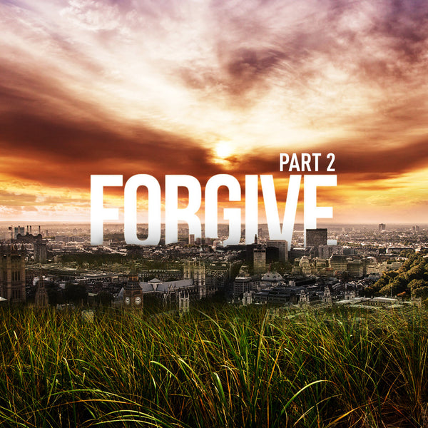 L.I.F.E. Part 5: Forgive Part 2 (11 Apr 2015), MP3, English