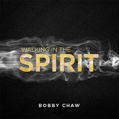 20191020 Walking in the Spirit, MP3, English
