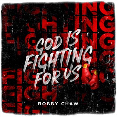 20200809 Numbers 22: God Is Fighting For Us, MP3