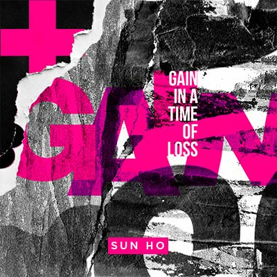 20200606 Gain In A Time Of Loss, MP3, English