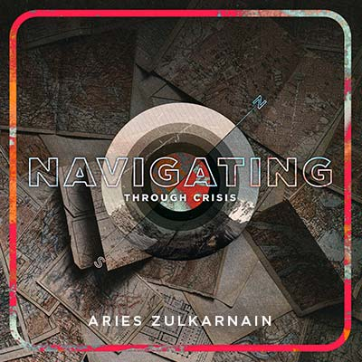 20200425 Navigating Through Crisis, MP3, English