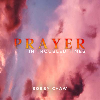 20200215 Psalms 3 - Prayer In Troubled Times, MP3, English