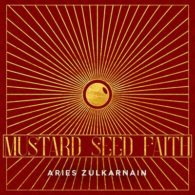 20200119 Mustard Seed Faith, MP3, English