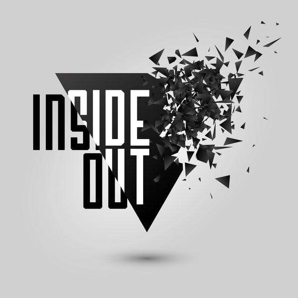 20180701 Inside Out, MP3, English