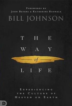 The Way of Life, Paperback, English