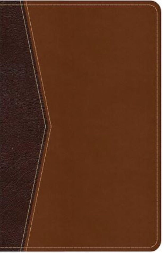 NKJV Compact Ultrathin Bible for Teens, LeatherTouch