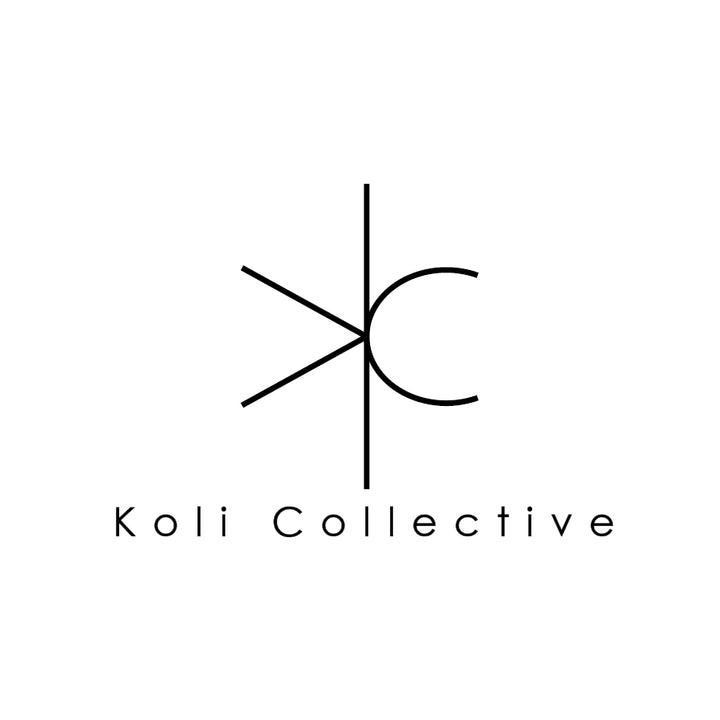 Koli Collective