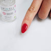How to Apply Color Dip Powder | DipWell Nails