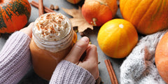 Fall Activities & The Manis to Match