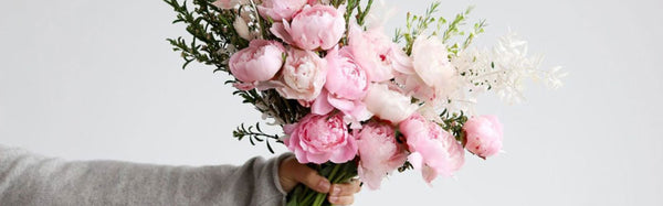 Mother's Day Flowers | Farmgirl Flowers