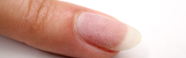 How to Prevent Nail Lifting | DipWell Nails