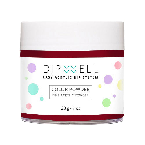 Classic Collection, Dip Color Powder, CL6